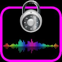 Voice Lock Screen 1.0