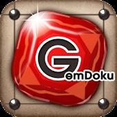 GemDoku