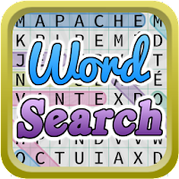 Word Search Evolution 1.1.5