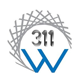 311Warren