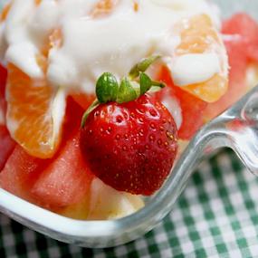 by Yulianto Efendy - Food & Drink Candy & Dessert