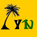 Yard News logo