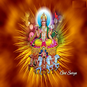 Adithya Hrudayam Stotram icon