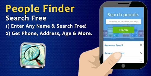 TWC WiFi Finder on the App Store - iTunes - Apple