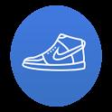 슈즈마켓 (신발 쇼핑몰 모음) icon