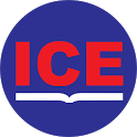 ICE Dictionary icon
