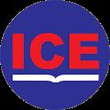 ICE Dictionary icon