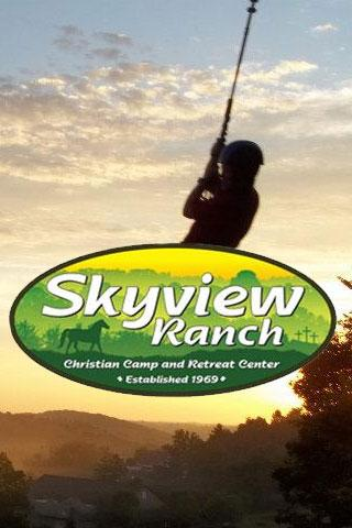 Skyview Ranch