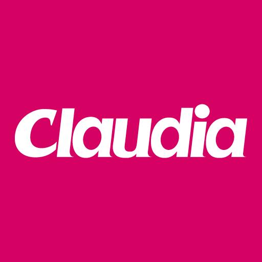 Claudia Polska