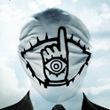 ISee(ImageViewer) logo