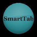 SmartTab Driver logo