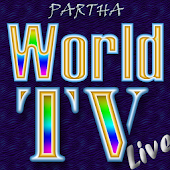 World TV