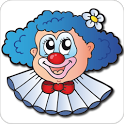 Circus Puzzle Free icon