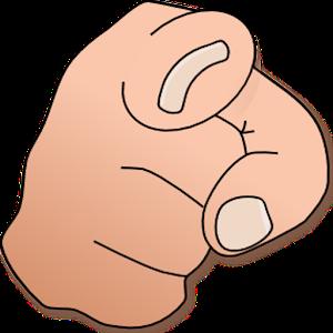Unix Finger Client