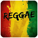 Reggae Rasta wallpaper HD icon