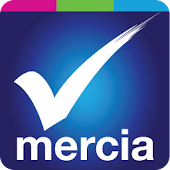 Mercia TaxApp