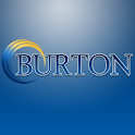 Burton A/C – Heating, Plumbing logo