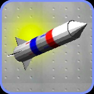 Rocket Cannon 3D 街機 App Store-癮科技App