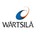 Wärtsilä Oyj Investor Relation icon