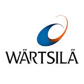 Wärtsilä Oyj Investor Relation