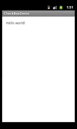 체크박스테스트