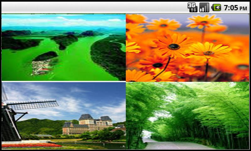 sDVR Viewer (v2.2.6) - screenshot
