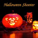 Halloween Shooter logo
