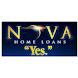Nova Home Loans Mortgage Calcu