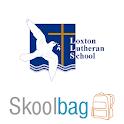 Loxton Lutheran School