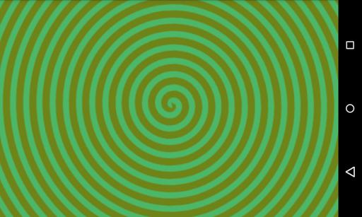 催眠術:催眠之螺旋