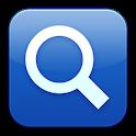 Swift Search