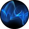 flusso cosmico APK