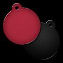 Xperia™ SmartTags icon