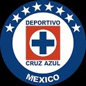 3D Cruz Azul Fondo Animado icon