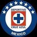 3D Cruz Azul Fondo Animado icon