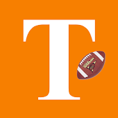 Tennessee Vols Football News