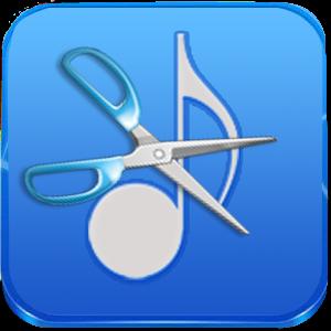 鈴聲製作音樂編輯器 音樂 App LOGO-硬是要APP
