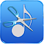 Ringtone Maker & MP3 Cutter 1.8.5 APK for Android