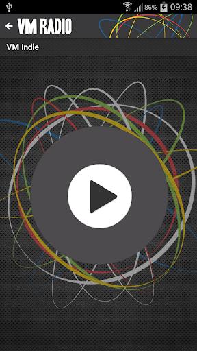 玩娛樂App VM Radio免費 APP試玩