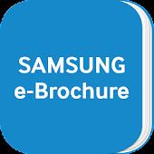 Samsung e-Brochure