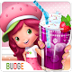 Strawberry Sweet Shop v1.3