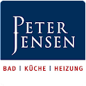 Peter Jensen icon