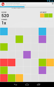 7x7 - Best Color Strategy Game v1.2.4