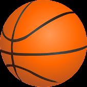 The League News - Official App