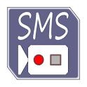 SMS Rec Hi-Q Video