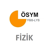 Fizik YGS LYS