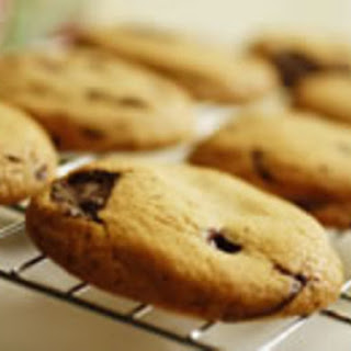 The Best Chocolate Chip Cookie Recipe Ever (Unless You Have a Better One)