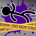 Stickman Death Game icon
