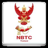 nbtc office