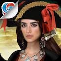Pirate Adventures icon